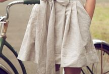Skirts to Sew