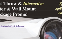 Promotions Just For You