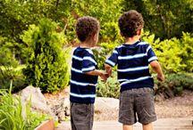 Adoption Articles