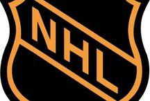 hockey/minnesota stuff