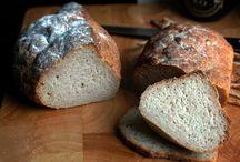 Whole Grain Gluten Free Bread