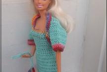 Barbie - BBB
