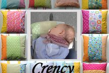 Crency Ideas Baby and Home