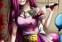 its dark pinkie +5