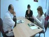 Vidéos  / Les interventions de chirurgie esthétique filmées par la télévision, c'est devenu courant. Regardez