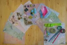 My Scrapbooking Kits