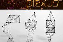 Plexus2 & After Effects