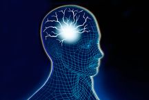 Neurology Care / CHI Health Neurology Care provides access to the highest quality treatment and technologies for diagnosis, evaluation and management of patients with neurological disorders.