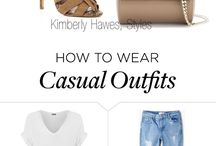 How to the perfect ootd