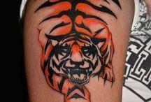 tatoose