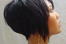 STYLE COIFFURE