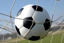 Calcio / Foto e pensieri dedicati al calcio