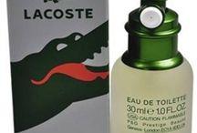 Saat Parfüm Kozmetik Takı İçgiyim / www.Kalitefoni.com websitesi Saat & Kozmetik & Takı Aksesuar  alanında markayı ve kaliteyi birarada tutarak müşterilerine en uygun şekilde hizmet veren  Alışveriş Sitesi.