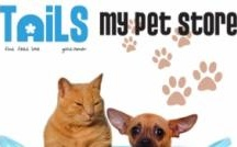 Pets / by SuperGroupDeals