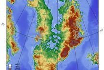 Maps / by Jan Vlak
