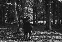 Engagement Session / L'engagement session (o anteprima di matrimonio) è un servizio fotografico in cui protagonisti sono la promessa di matrimonio e il fidanzamento. L'obiettivo è raccontare una storia d'amore che sboccia e documentare le fasi di quotidianità prematrimoniale in tutta la loro dolce spontaneità!