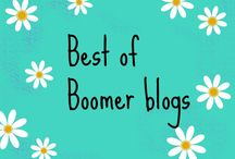 Best Boomer Blogs
