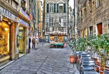 - Italy - / All About #IT