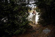 The Millcroft Inn & Spa Wedding