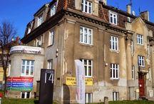 Ksiegowy EXPERT / Nasze biuro  Zgoda 14/10  60-128 Poznań 507 548 604