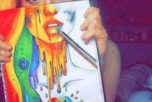 desenhos / desenhos