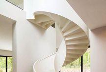 House Design / Projetos de casas.