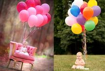 Nathan's birthday photo ideas