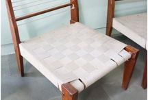 CHANDIGARH-DESIGN : IN SITU