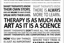 True Therapist