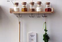 Kitchen Kinds