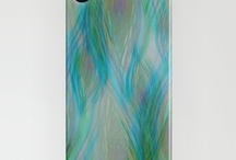 Cute iPhone cases / by Raquel Pagan