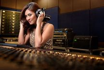 http://riedzz.blogspot.com/2014/11/daftar-penyanyi-indonesia-dengan-suara-terbaik.html / penyanyi indonesia terbaik