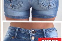 detalles en jeans