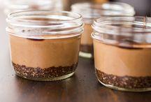 Raw Food Recipes / Raw food reipes