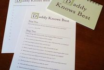 baby shower ideas / by Jenny Kuipers