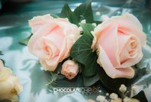 Weddings at the Copthorne Hotel / wedding photography at the Copthorne hotel photographed by Chocolate Chip Photography