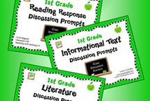 Reading:Informational Texts