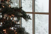 O' jul med din glede ❤️
