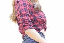 Girl's Day - Yura, Minah,Sojin,Hyeri