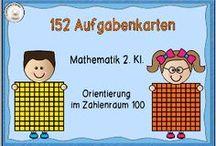 Ideen Mathe