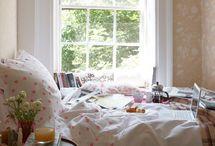 DIY home&designing ideas / furniture, decor & crafts