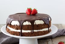 miša torta