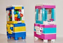 Lego / I love LEGO❤❤❤❤❤