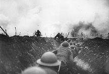 Bitva na Sommě, 1916