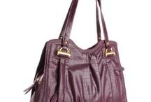 My purse fetish! / by Sandi Carpenter