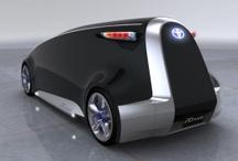 New Aerodynamic XL