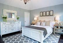 Stylish bedding ideas