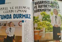 Ekoprestij Dergisi