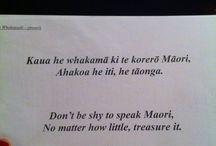 Maori Shiiiiiii