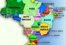 www.planosmedicosbrasil.com.br